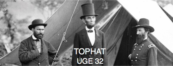 SIF_FV_tophat.png